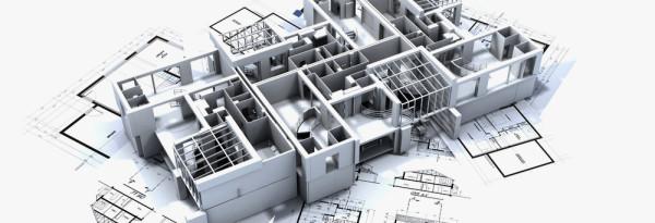 Проектирование систем отопления в Азбуке Тепла.